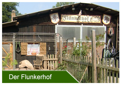 flunkerhof-button.jpg